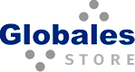 Globales Store Logo